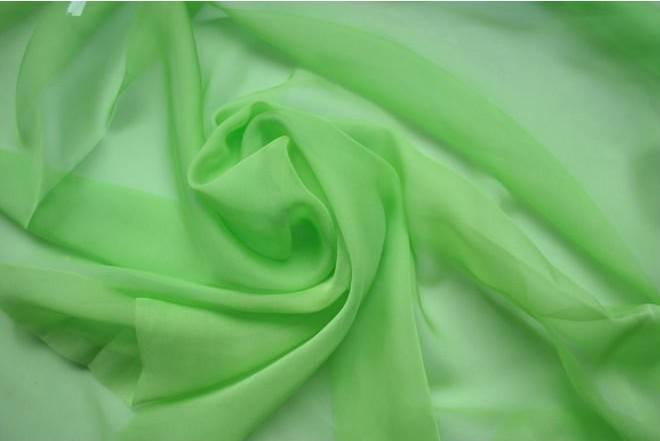 30D Chiffon,30D plain dyed Chiffon fabric,30D solid color Chiffon fabric,30D polyester Chiffon