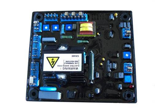 Best quality and price for automatic voltage regulator