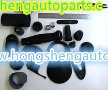 auto accessory parts