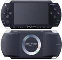 Sony PlayStations Portable (PSP) Value Pack