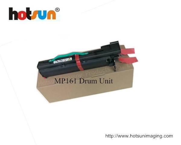 Remanufactured Ricoh Aficio MP161 Drum Unit, MP171 Imaging Unit, MP201 PCU