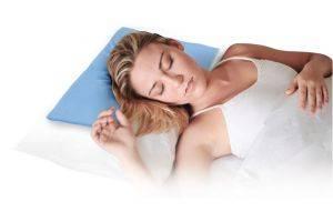 Cool Pillow Cushion