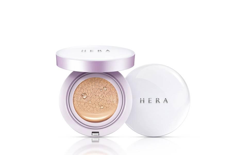 Hera Makeup Product