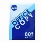 Copy paper,printing paperA4