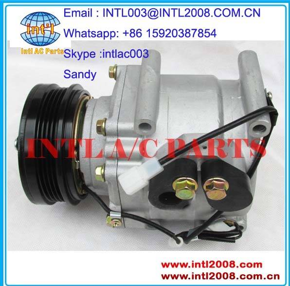 compressor for Lifan 320 e 620