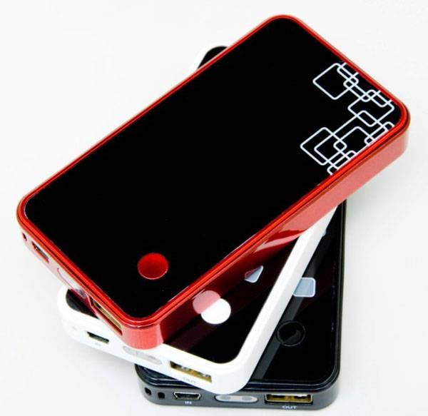 buy Solar phone charger