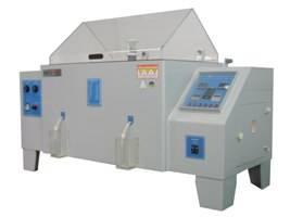 High Quality Enviromental Chamber Salt Spray Tester/ Salt Fog Tester SL-E02