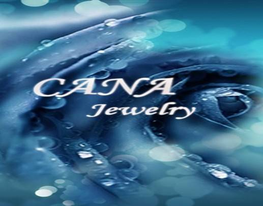 building new business of fashion jewelry