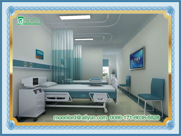 Medical disposable curtain, surgical curtain