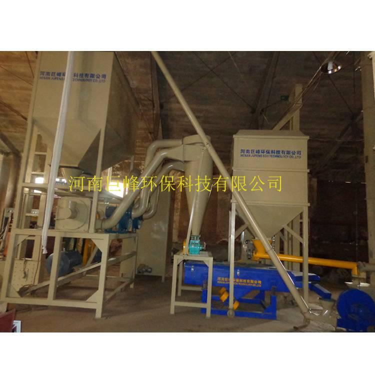 ABS grinder | PPR mill grinder | ABS price