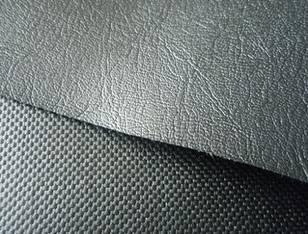PVC Tarpaulin for Tonneau Cover