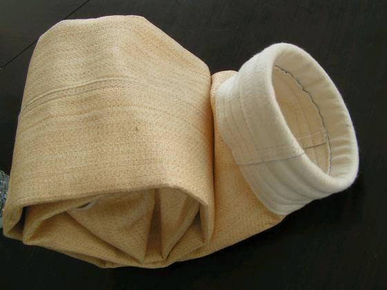 nomex filter bag,nomex filter bags,nomex filter cloth,nomex filter clothes
