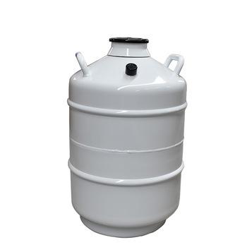 2L-100L Liquid Nitrogen Semen Cryogenic Tank