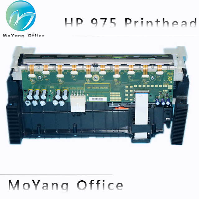 Top quality printhead for hp 970 971 ink cartridge for hp X451dn x476dn printer