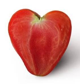 natural lycopene (tomato extract) 1%-98%HPLC