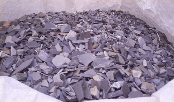 Sell Plastic Scrap like PVC Pipe, PP, HDPE, ABS & HIPS