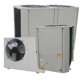 sell pool heater,Swimming Pool Heater, Swimming Pool Heat Pump,swimming pool equipment