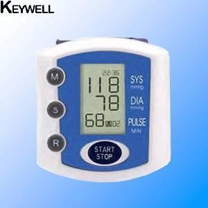 Sell/supply/offer blood pressure monitor/blood pressure meter/sphygmomanometer