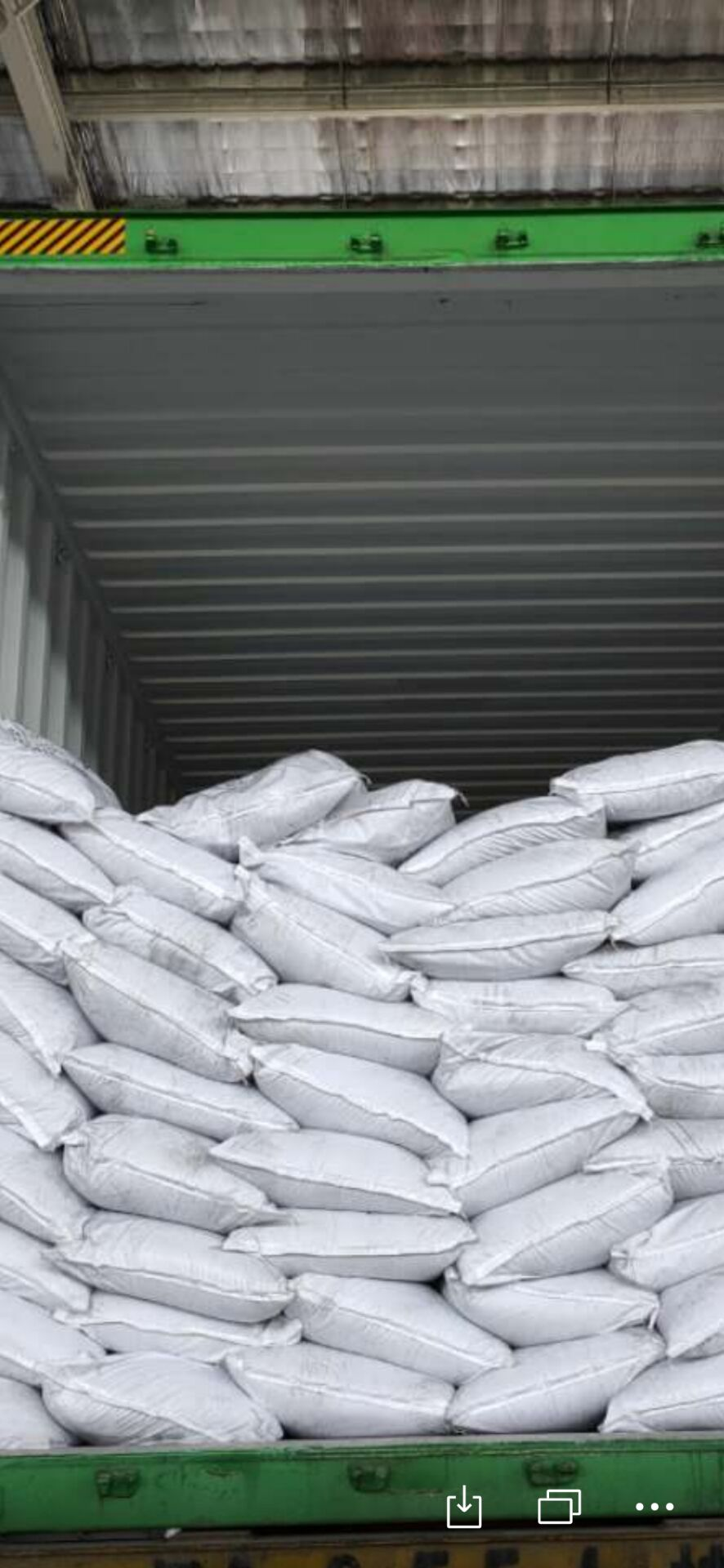 Offer Wooden powder Activated carbon For Chemical Industrials