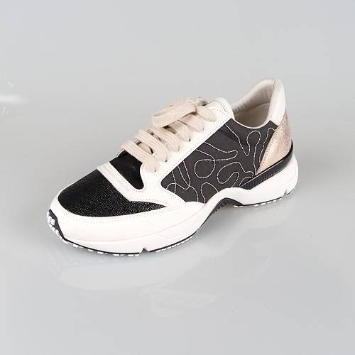 woman monili sneakers(3441)