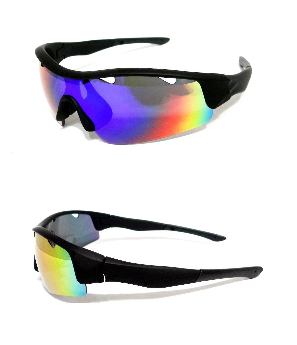 Sell sports sunglasses WS-S0065
