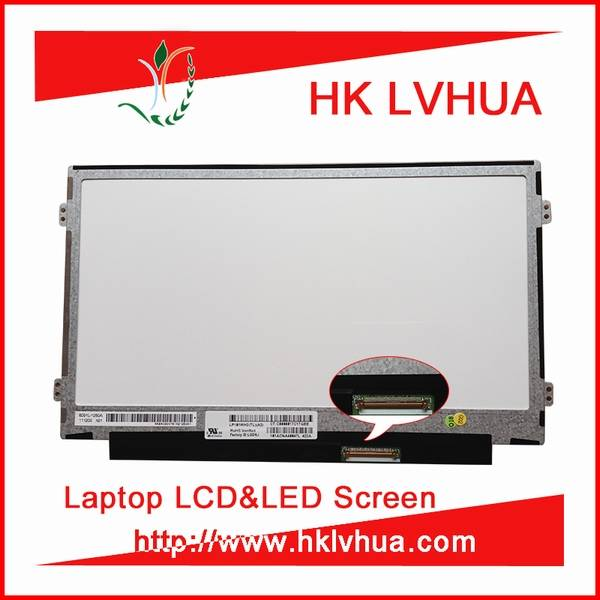 10.1 laptop lcd screen replacement LP101WH2-TLA2
