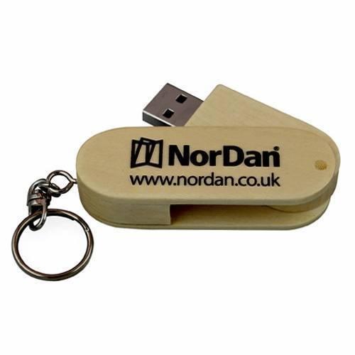 Wooden Twister USB Flash Drive,USB Flash Drive,branded usb,custom usb,promotional usb,memory sticks,