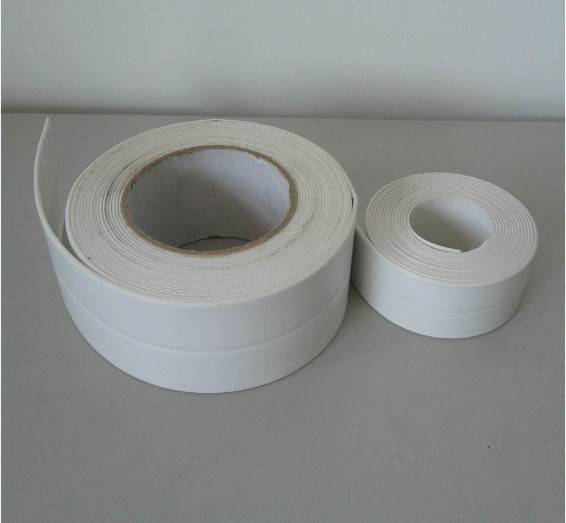 water-butyl strips for water tanks&wetrooms,caulk strip