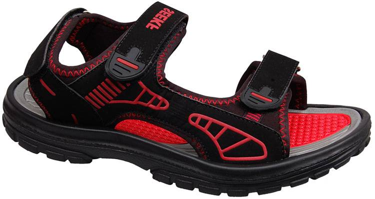 Hot style beach sandals (HK1E019)
