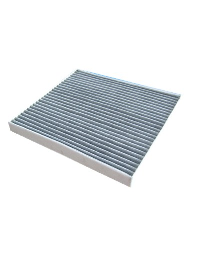Car Cabin Air Filter Suit for DAEWOO CHEVROLET GMC OEM 52493319
