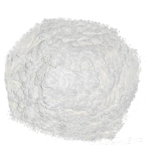 4-Chlordehydromethyltestosterone (Turinabol)