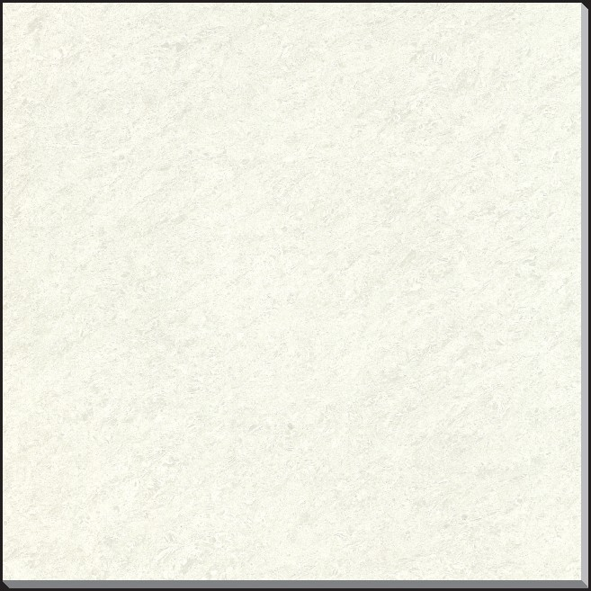 ceramic Direct selling of China factory grade AAA quality floor tile and wall tile