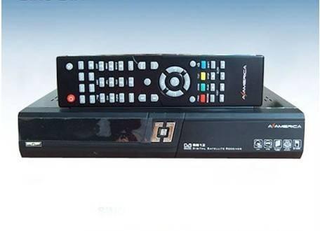 sell 2011 the newest saltellite receiver HD azbox900