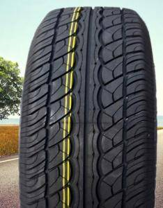 Sell SUV Tyre