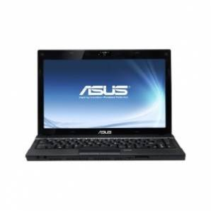 Cheap new original Brand Free shipping Laptop laptops notebooks ASUS B23E-XH71 12.1-Inch Laptop