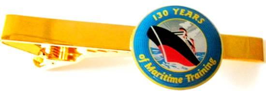 fashion tie pin