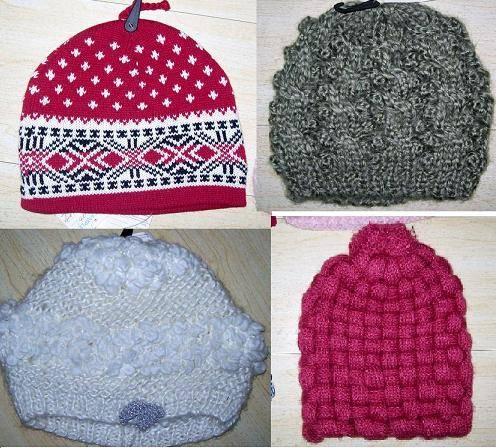 boys/girls/mens/womens beanie/hats