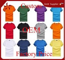 Custom Printed Men Round Neck T Shirt, Printed Cotton T-Shirts, Man T Shirt