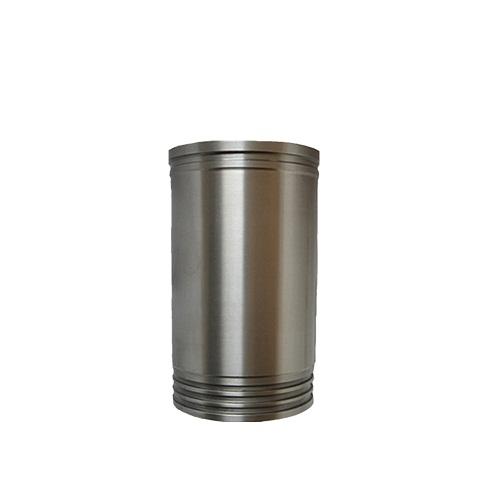 Shanghai C6121 Engine Cylinder Liner 2P8889 on sale