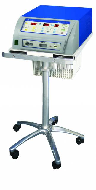 HY03 Compact High Frequency Surgical Unit