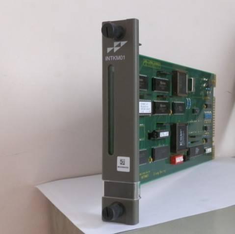 IMHSS03 PHARPS32000000 pharps32200000 IPSYS01 INICT13A SPBRC410 INNPM2