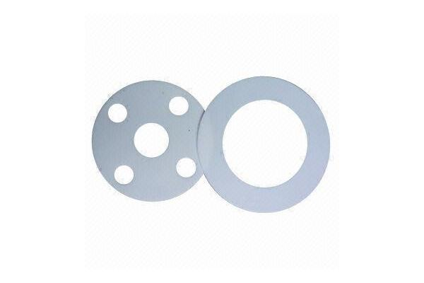 best price for Flange Insulating Gaskets