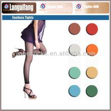 lady stocking silk socks girl sexy tights women pantyhose