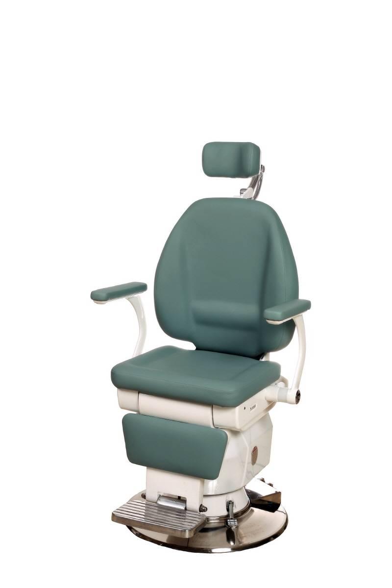 ENT Treatment Chair(JRC-5)