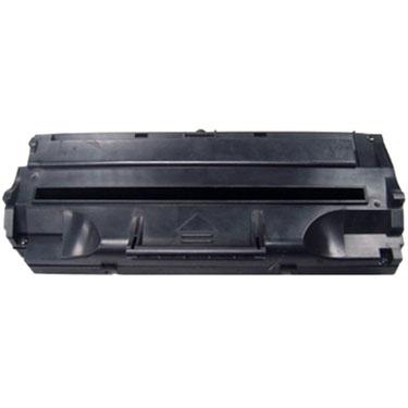 Remanufactured Toner Cartridge for XEROX 3110 Premium