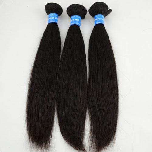 Virgin Brazilian Hair, Virgin Peruvian Hair, Virgin Malaysian Hair, Virgin India Hair