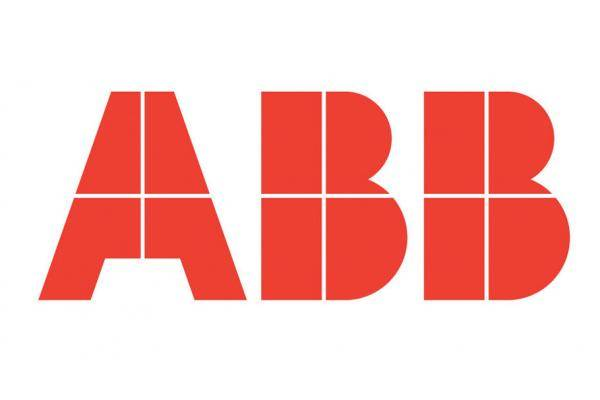 Sell ABB DO880 3SBE026802R1-Grandly Automation Ltd