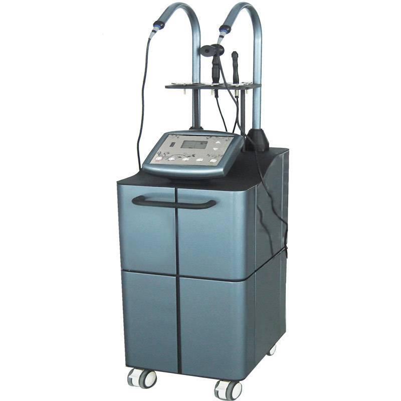 RF Lift Skin Rejuvenation Equipment XM-RF5