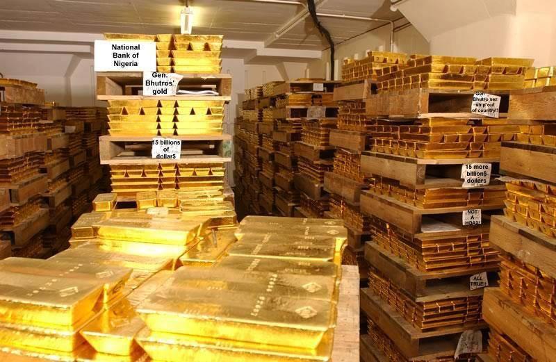 AU Golden Bullion 12.5kg for Sale SKR in HK