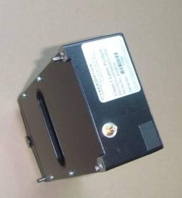 JUKI 2060 LASER E9611729000